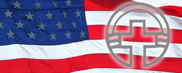 US Celebrates 60 Years