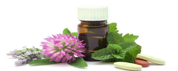 Bio Resonance & Dr Bach Remedies