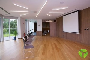 New Website for Margaret Aylward Centre Glasnevin