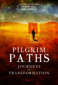 New eBook on Pilgrimage