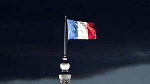 Read more about the article Loss of Life in Paris: Solidarity and Prayer Litany