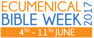 Read more about the article Ecumenical Bible Week in Glasnevin