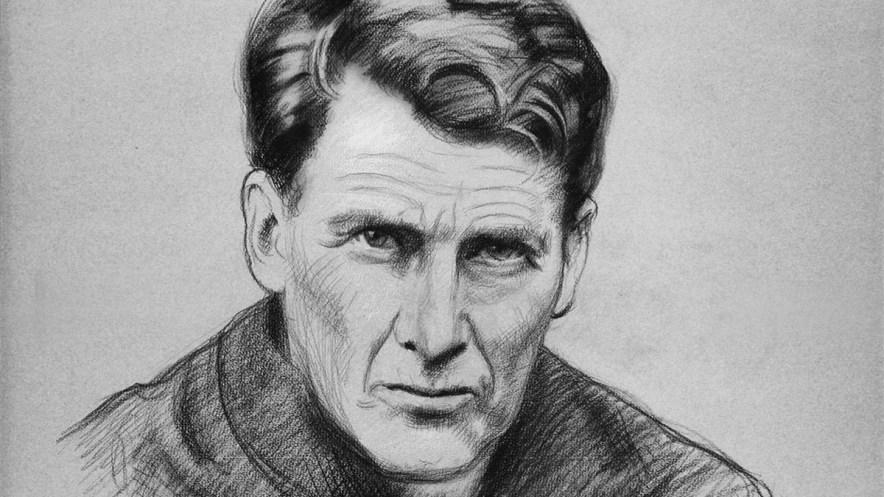 Read more about the article Jesuit Fr John Sullivan Beatification in Dublin