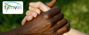 Statement of the Vincentian Family In The Face Of Racial Discrimination